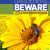"""Toxic Pesticides Discovered in """"Bee-Friendly"""" Garden Plants Sold at Home Depot,  Lowe's, Walmart"""