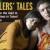 Travelers' Tales: <i>Sin Nombre</i> and <i>Tokyo!</i>