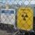 Treasure Island: A Radioactive Isle