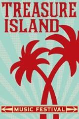 treasure_island_music_festival.jpg