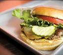 Truth in Advertising at Trueburger