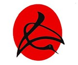 tsuru_sushi_jpg-magnum.jpg