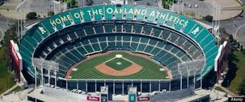 oakland_coliseum.jpeg