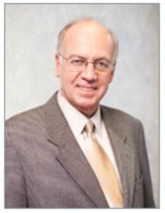 Robert Warshaw.