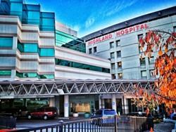 highland_hospital.jpg