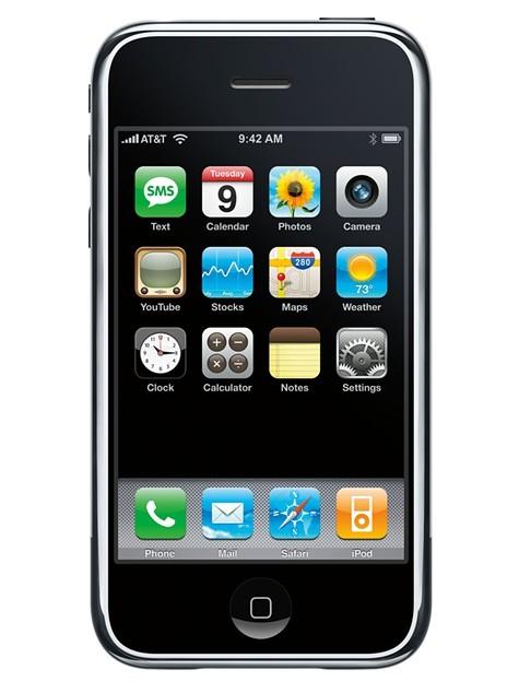 iphone-285637.jpg