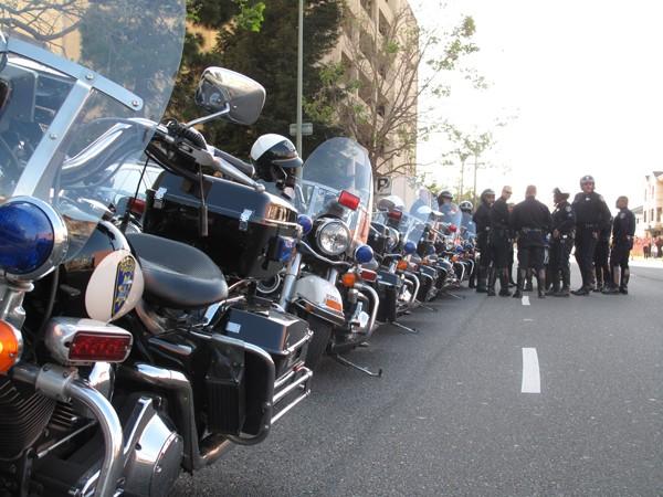oakland_police.jpeg