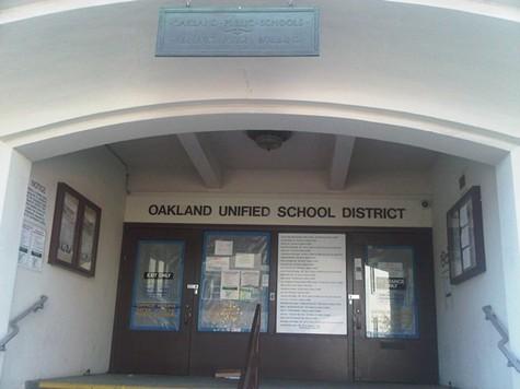 oakland_school_district.jpg