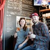 A New Beer Scene in Richmond