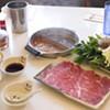 Shabu House, Hancook Offer Two Ways to <i>Shabu Shabu</i>
