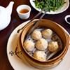 Pork Dumplings Get Soupy at Xiang Yuen Xiao Long Bao
