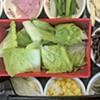 Ten Seconds Offers DIY Noodle Soup for the Impatient Set
