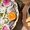 Agave Uptown Celebrates the Bounty of the Traditional Oaxacan Table