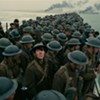 What Happened at <i>Dunkirk</i>?