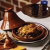 A Taste of Morocco in Oakland