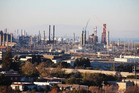 chevron_refinery_environmental_justice_atlas.jpg