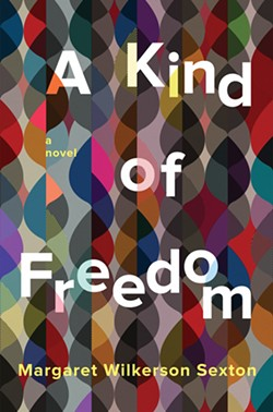 11-22_hg_-_books_-_fiction_-_kind_of_freedom.jpg