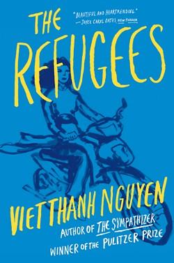 11-22_hg_-_books_-_fiction_-_refugees.jpg
