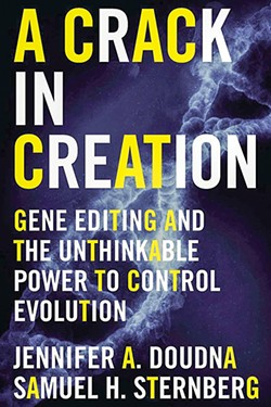 11-22_hg_-_books_-_nonfiction_-_crack_in_creation.jpg