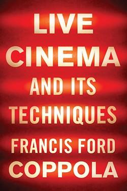 11-22_hg_-_books_-_nonfiction_-_live_cinema.jpg