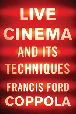 11-22_hg_-_books_-_nonfiction_-_live_cinema.jpg