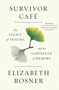 11-22_hg_-_books_-_nonfiction_-_survivor_cafe.jpg