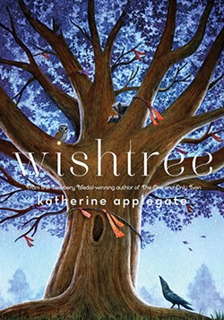 11-22_hg_-_books_-_kids_-_wishtree.jpg
