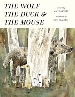 11-22_hg_-_books_-_kids_-_wolf_duck_mouse.jpg