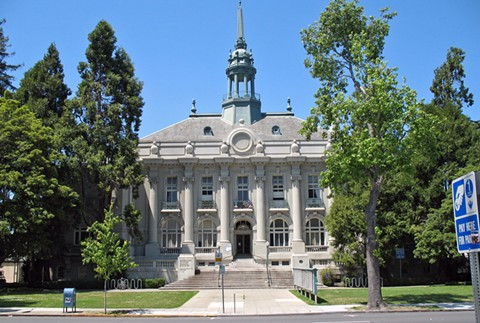 berkeley_city_hall_old_.jpg