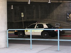 bart_police_car.jpg