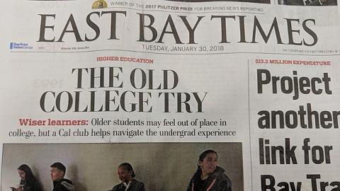 east_bay_times.jpg