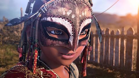 movies-b3afdc560fc00372.jpg
