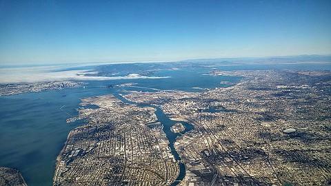 east-bay-2015_wikimedia_commons.jpg