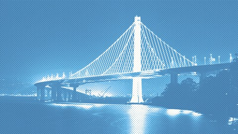 RM3 would raise tolls on the Bay Bridge and other major bridges in the region. - CREATIVE COMMONS PHOTO