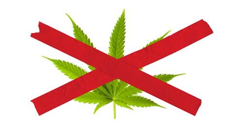 7-4_legalization-nation.jpg