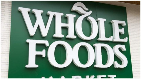 whole-foods-labor-day.jpg