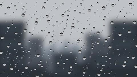 rainonwindow_1_.jpg