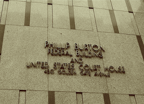 phillipburtoncourthouse.png