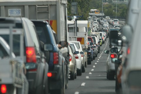 traffic_neoporcupine_flickr_cc_.jpg