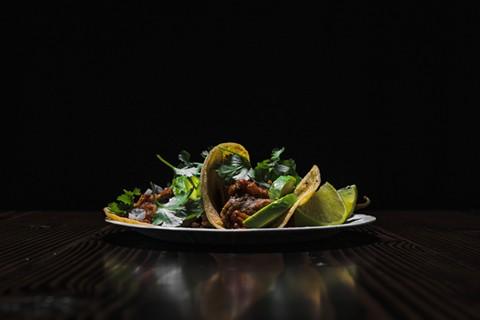 orw-tacos-01.jpg