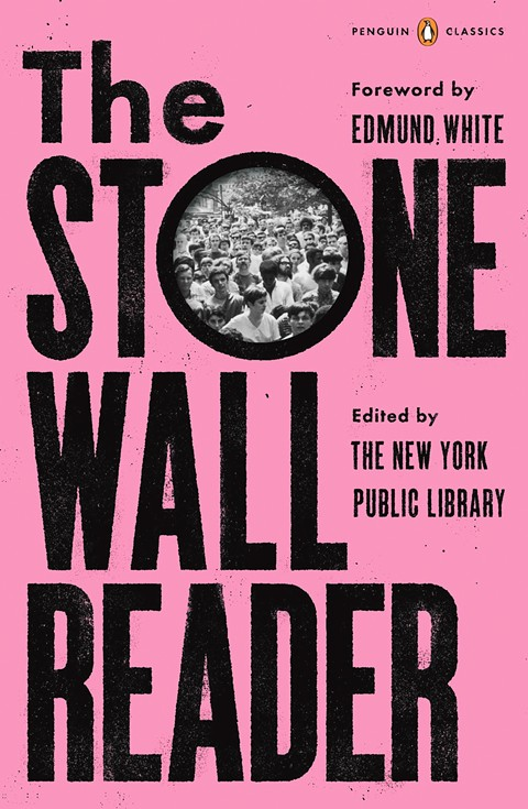 summer_books-the_stonewall_reader.jpg