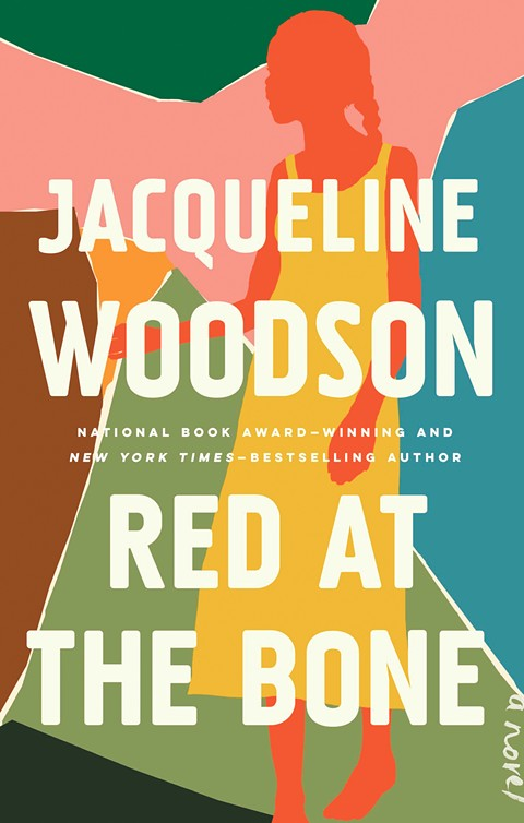 summer_books-red_at_the_bone.jpg