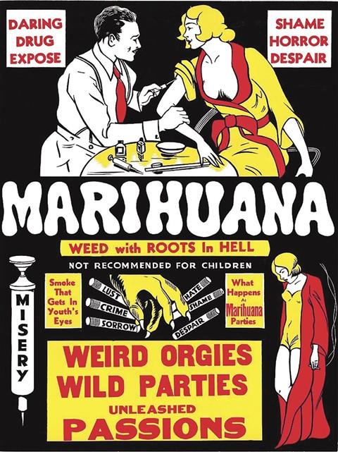 chronic-marihuana_1_1936_.jpg