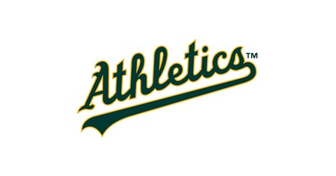 A's play the Rays Wednesday night in Oakland at 5 p.m.