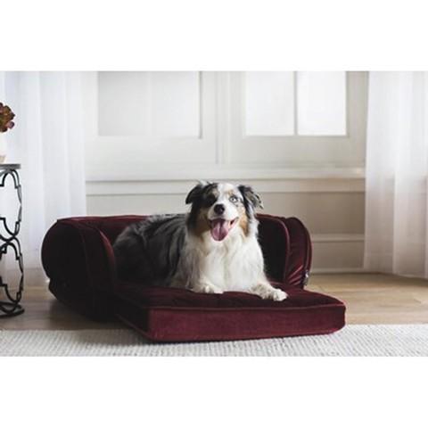 hg-pets-duchess_fold-out_sleeper_dog_bolster.jpg
