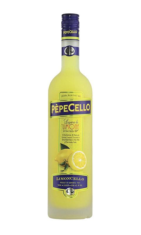 bottles-pepecello_limoncello.jpg