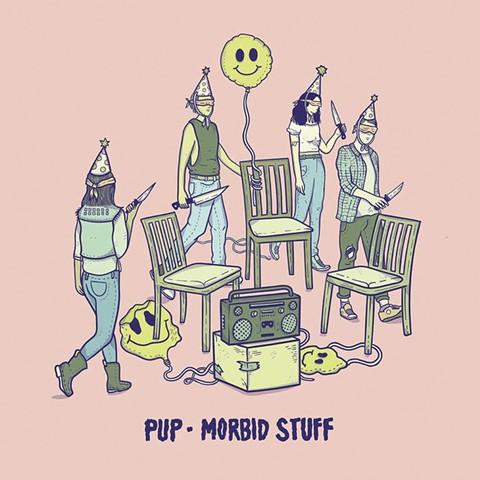 music_pup.jpg