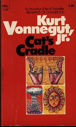 features-books-cat_s-cradle-1963-e1491863108525.jpg