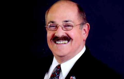 Chabot-Las Positas Community College District Trustee Dr. Marshall Mitzman was 73. - FILE PHOTO