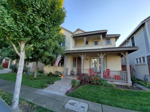 Alameda home for sale. - ZILLOW